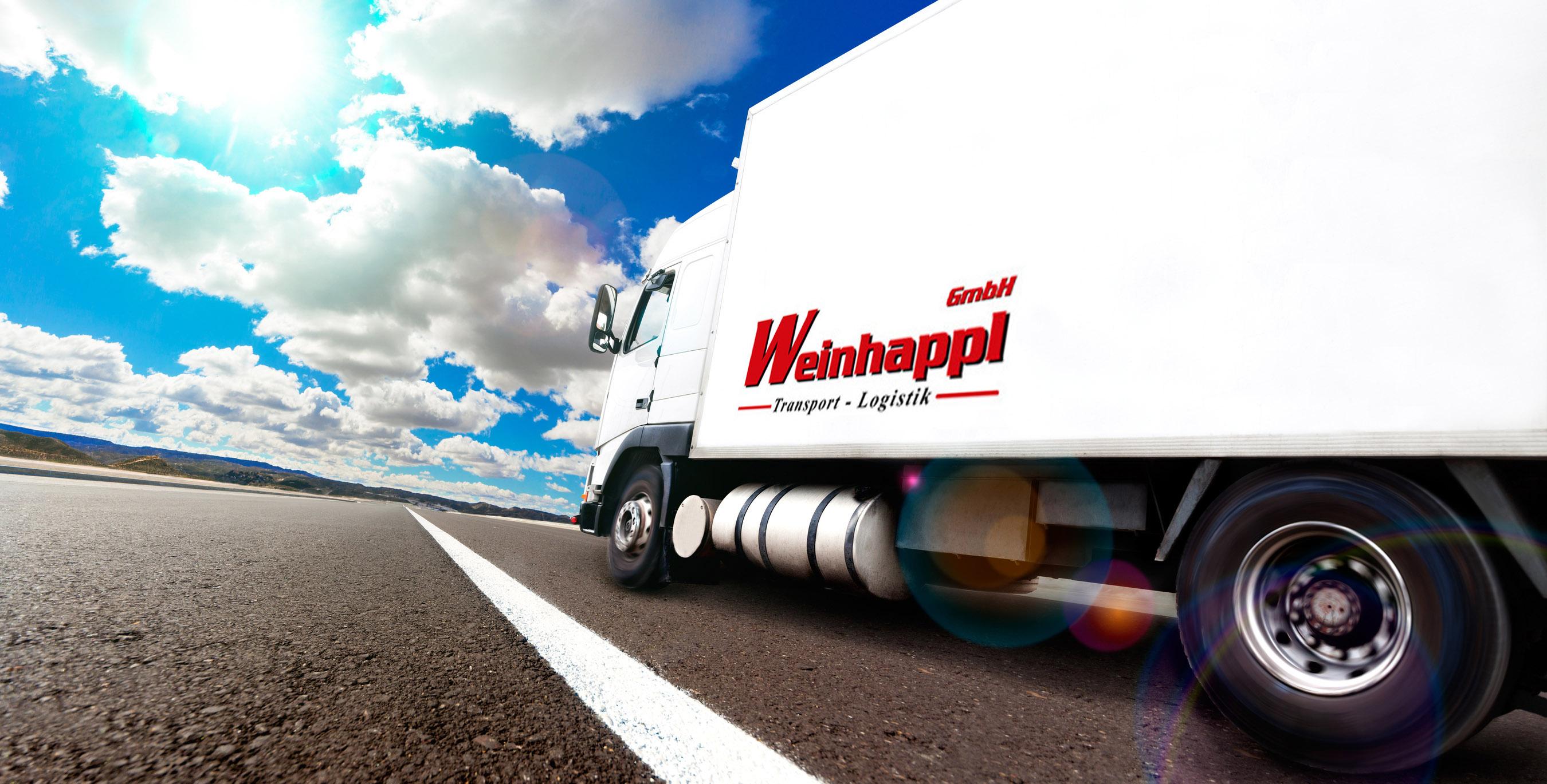 Weinhappl GmbH